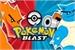 Fanfic / Fanfiction Poke-Blast: Uma Jornada Em Kalos R.P