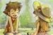 Fanfic / Fanfiction Pokémon: Ash X Serena