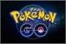 Fanfic / Fanfiction Pokémon Go não é só um jogo