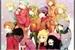 Fanfic / Fanfiction South Park Talk Show