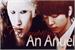 Fanfic / Fanfiction Currupting An Angel 3 temporada.
