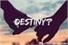 Fanfic / Fanfiction Destiny?