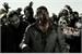 Fanfic / Fanfiction The Walking Dead BR