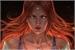 Fanfic / Fanfiction Flenz : Império de Fogo
