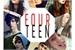 Fanfic / Fanfiction Fourteen