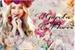 Fanfic / Fanfiction Garota das flores (Jungkook)