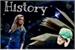 Fanfic / Fanfiction History (BTS)