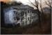 Fanfic / Fanfiction Hospício Assombrado - Interativa
