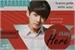 "Fanfic / Fanfiction ""I am here"" - Imagine Jeon Jungkook - BTS"