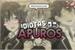 Fanfic / Fanfiction Idiotas em APUROS!