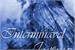 Fanfic / Fanfiction Interminável Inverno