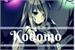 Fanfic / Fanfiction Kodomo (interativa)