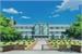 Fanfic / Fanfiction Konoha High School: Nova geração (Interativa)
