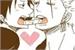 Fanfic / Fanfiction Loser Love (ZoLu)