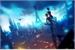 Fanfic / Fanfiction Miraculous LadyBug:A salvação (interativa)