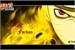 Fanfic / Fanfiction Naruto e o renascimento