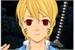 Fanfic / Fanfiction Naruto-Yami no Kitsune ( Em Hiatus)