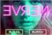 Fanfic / Fanfiction Nerve, um jogo sem limites- Interativa