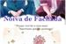 Fanfic / Fanfiction Noiva de Fachada