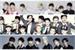 Fanfic / Fanfiction O inesperado acontece (Bts,Got7 e Exo)