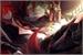 Fanfic / Fanfiction O Kitsune da Fairy Tail