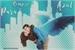 Fanfic / Fanfiction Para Sempre Azul