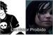 Fanfic / Fanfiction Percy Jackson - Um Amor Proibido