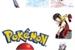 Fanfic / Fanfiction Pokémon Dawn and Dusk - INTERATIVA