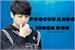 Fanfic / Fanfiction Procurando Jungkook