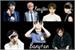 Fanfic / Fanfiction Reações BTS