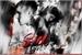 Fanfic / Fanfiction Sick Love II
