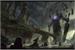 Fanfic / Fanfiction Sombras De Los Titanes: El Tigre
