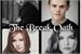 Fanfic / Fanfiction The Break Oath