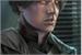 Fanfic / Fanfiction The fall of Han