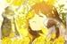 Fanfic / Fanfiction The Girl of Golden Flowers (Hiatus)