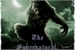 Fanfic / Fanfiction The Supernatural: Teen Wolf