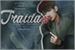Lista de leitura Tae♡