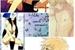 Fanfic / Fanfiction Um Mundo Paranóico de Ayame