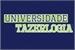 Fanfic / Fanfiction Universidade Tazerlogia - Interativa