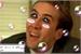 Fanfic / Fanfiction 10 Coisas que eu Odeio em Nicolas Cage