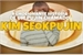 Fanfic / Fanfiction A EMOCIONANTE história de um PUJIN chamado KIM SEOKPUJIN
