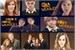Fanfic / Fanfiction A Irmã Weasley