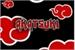 Fanfic / Fanfiction A lenda dos 7 Akatsukis