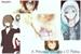 Fanfic / Fanfiction A Princesa, O Lorde e O Plebeu