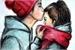 Fanfic / Fanfiction Amor Rival