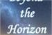 Fanfic / Fanfiction Beyond the Horizon