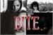 Fanfic / Fanfiction BiTe (Camren)