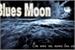 Fanfic / Fanfiction Blues Moon