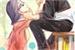 Fanfic / Fanfiction Boruto x sarada será que rola? (Segunda temporada)