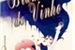 Fanfic / Fanfiction Brumas de Vinho